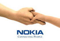 история nokia: connecting people